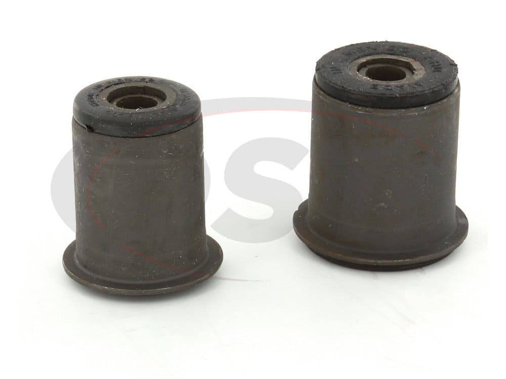 moog-k5144 Front Lower Control Arm Bushing