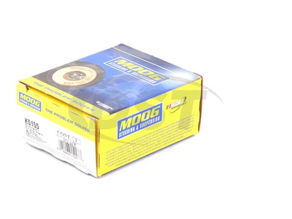 MOOG-K5155 Front Lower Control Arm Bushing