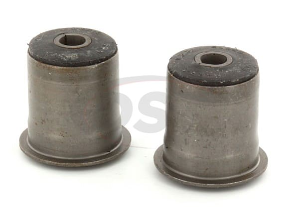 Rear Lower Control Arm Bushing