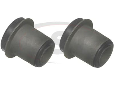 Front Upper Control Arm Bushing - 1-7/16 Inch