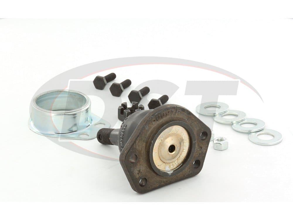 moog-k5208 Front Upper Ball Joint