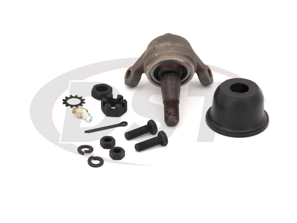 moog-k5221 Front Lower Ball Joint