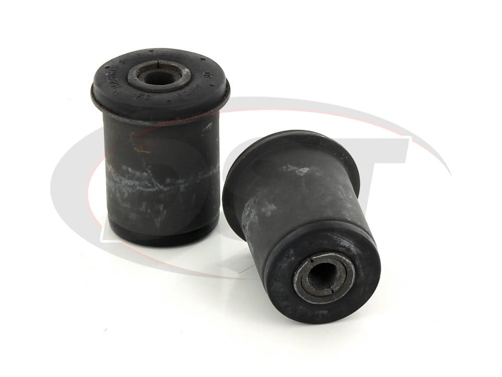 moog-k5222 Front Lower Control Arm Bushing