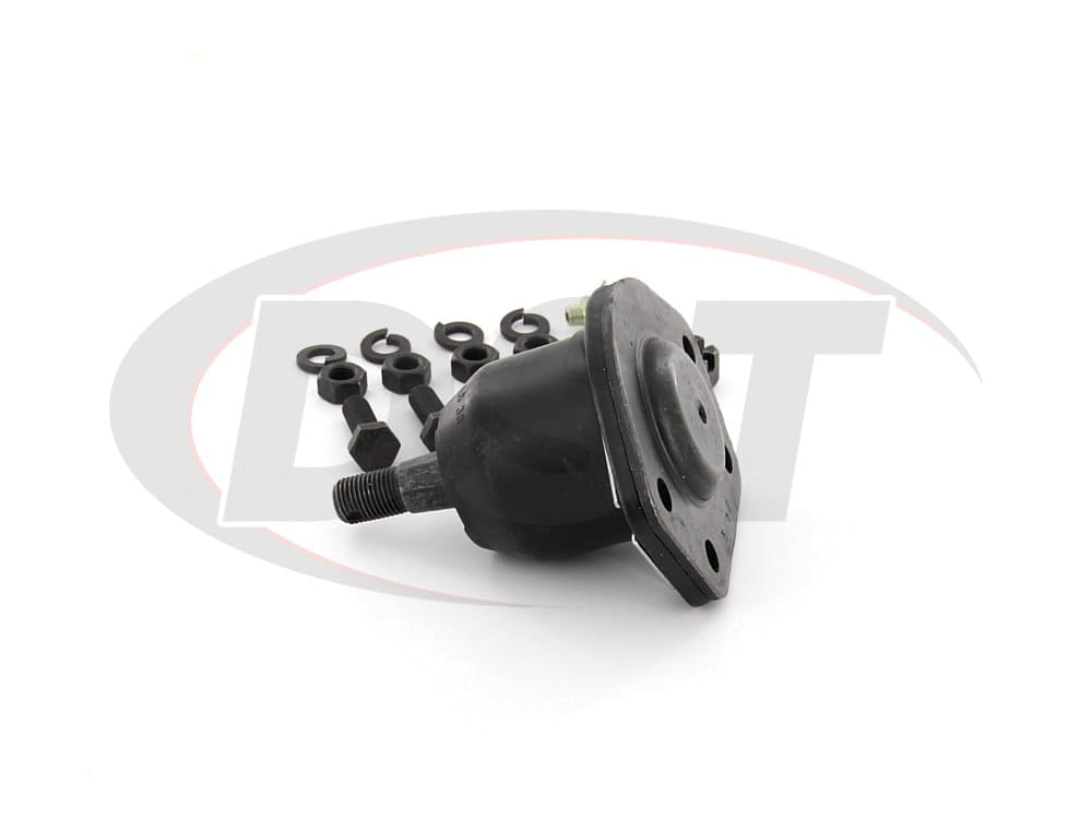 moog-k5238 Front Upper Ball Joint