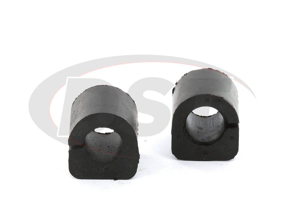 Pontiac Bonneville Front Sway Bar Bushings