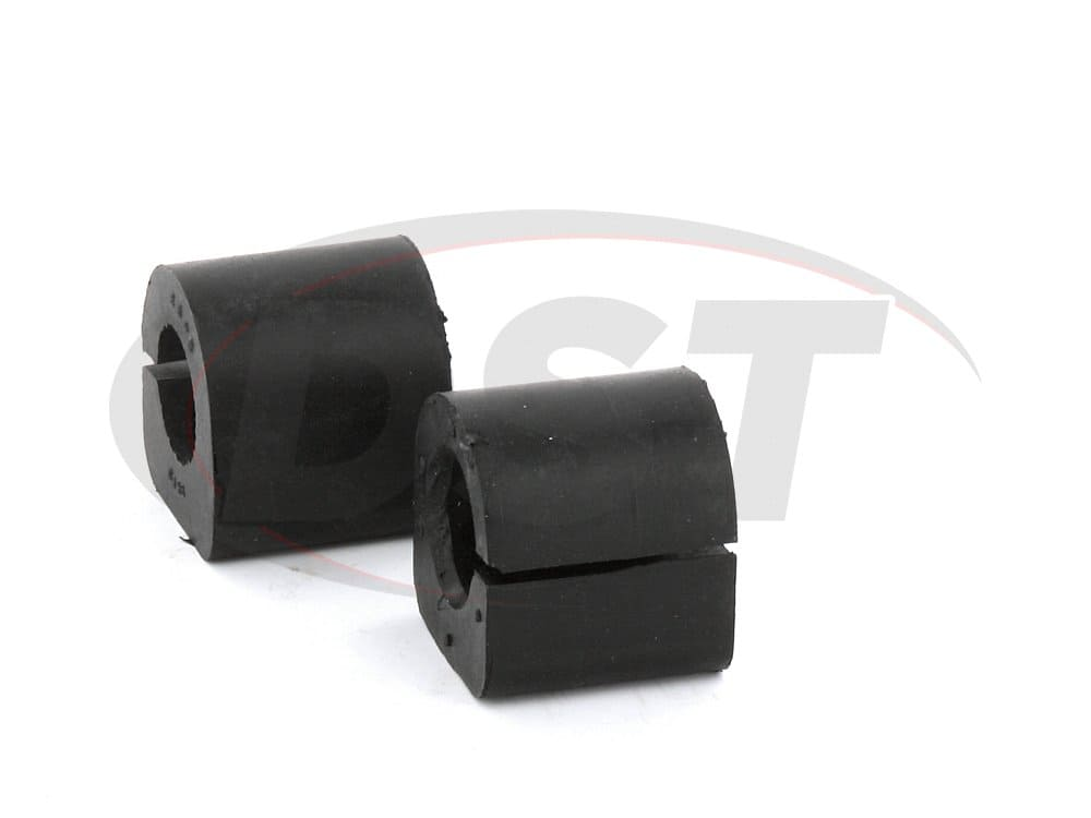 moog-k5242 Front Sway Bar Frame Bushings - 20mm (0.78 inch)