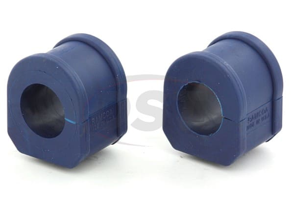 Chevrolet Impala 1996 SS Front Sway Bar Frame Bushings - 30.5mm (1.20 inch)