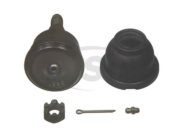 moog-k5249 Front Lower Ball Joint