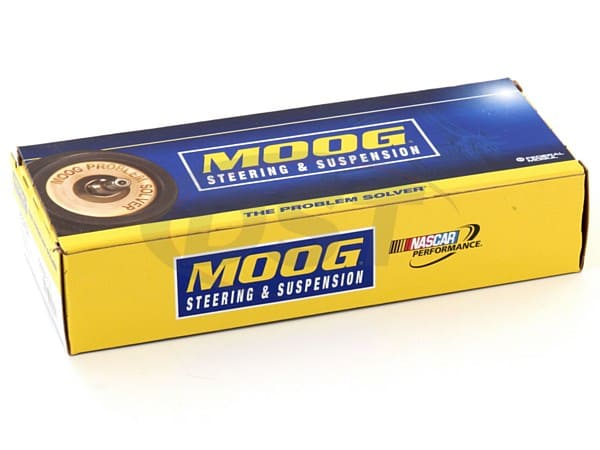 moog-k5252 Front Sway Bar End Link