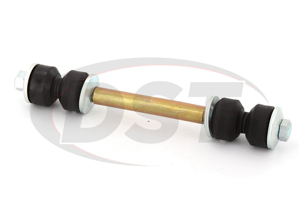 moog-k5254 Front Sway Bar End Link