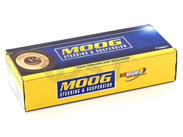 MOOG-K5255 Front Sway Bar End Link