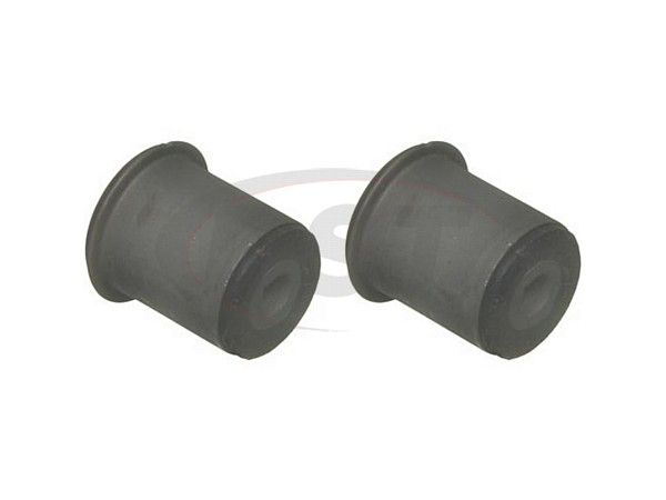 Chevrolet Impala 1996 SS Front Lower Control Arm Bushing