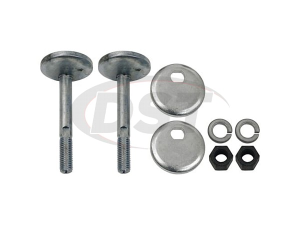 MOOG-K5266 Front Alignment Kit
