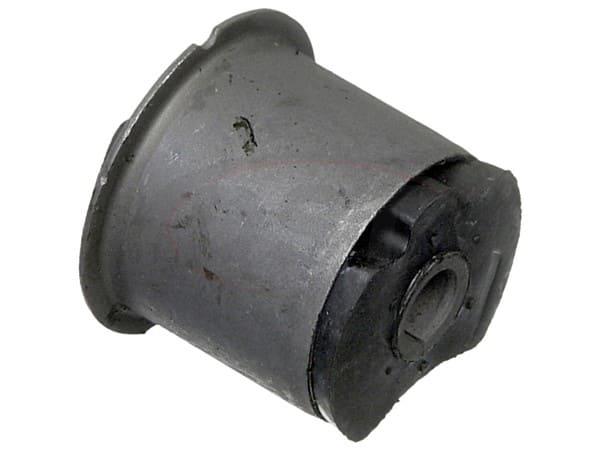 moog-k5274 Rear Axle Support Bushing