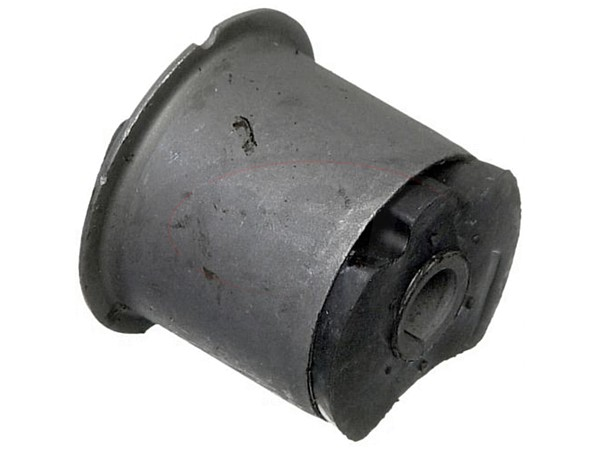 moog-k5274 Rear Axle Support Bushing