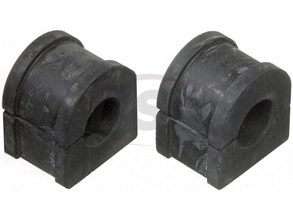 Chevrolet Impala 1996 SS Front Sway Bar Frame Bushings - 27mm (1.06 inch)