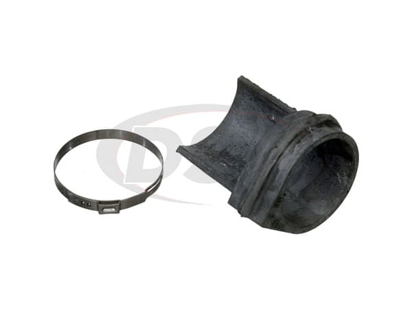 Steering Rack Mount Bushing