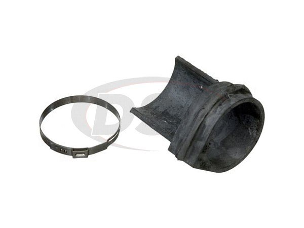moog-k5291 Steering Rack Mount Bushing
