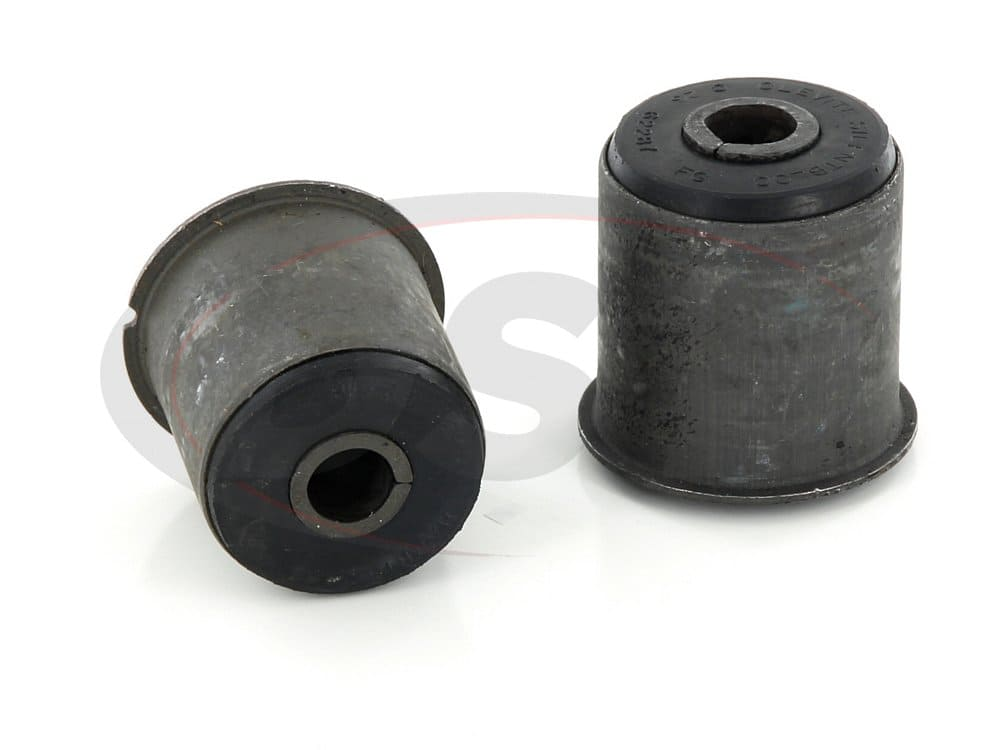 moog-k5296 Rear Lower Control Arm Bushing