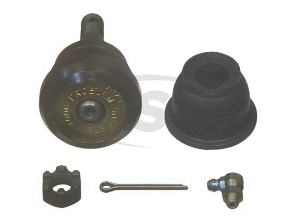moog-k5297 Rear Lower Ball Joint