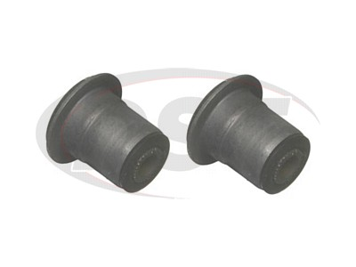 Rear Control Arm Bushing - Arm to Knuckle Bushing