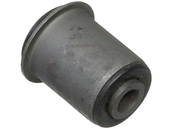 MOOG-K5307 Front Lower Inner Control Arm Bushing