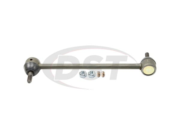 moog-k5319 Front Sway Bar End Link