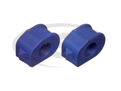 Front Sway Bar Frame Bushings - 30mm (1.18 inch)