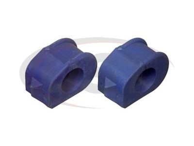Front Sway Bar Frame Bushings - 32mm (1.25 inch)