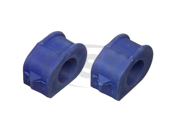 moog-k5332 Front Sway Bar Frame Bushings - 34mm (1.33 inch)
