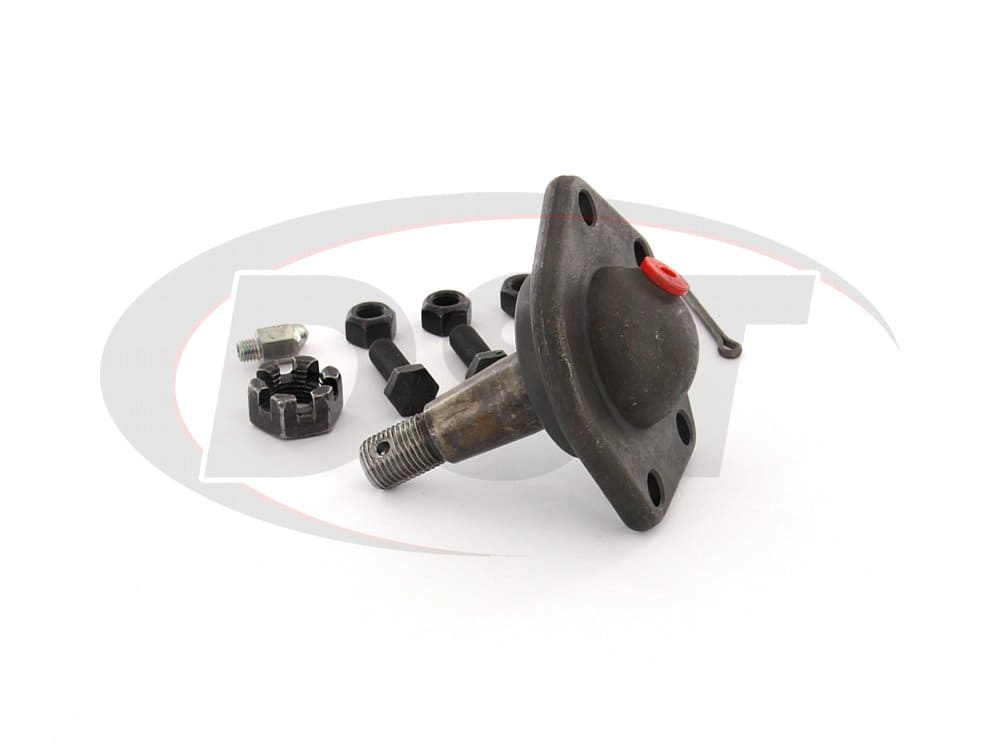 moog-k5335 Front Lower Ball Joint