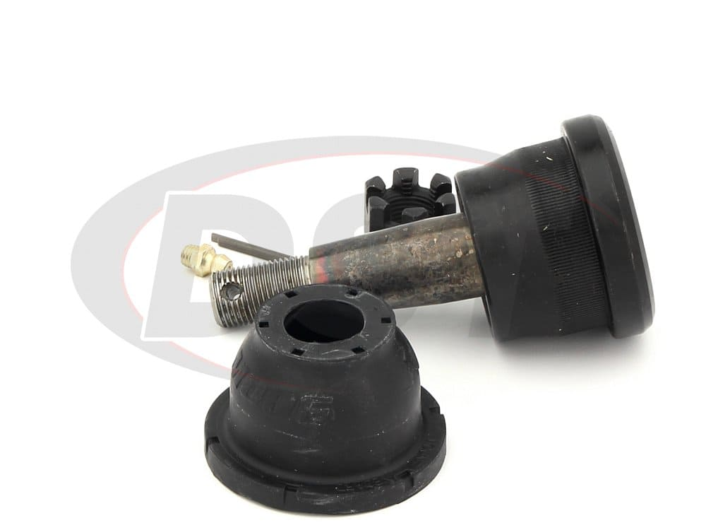 moog-k6023 Front Lower Ball Joint