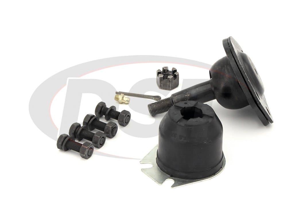 moog-k6024 Front Upper Ball Joint