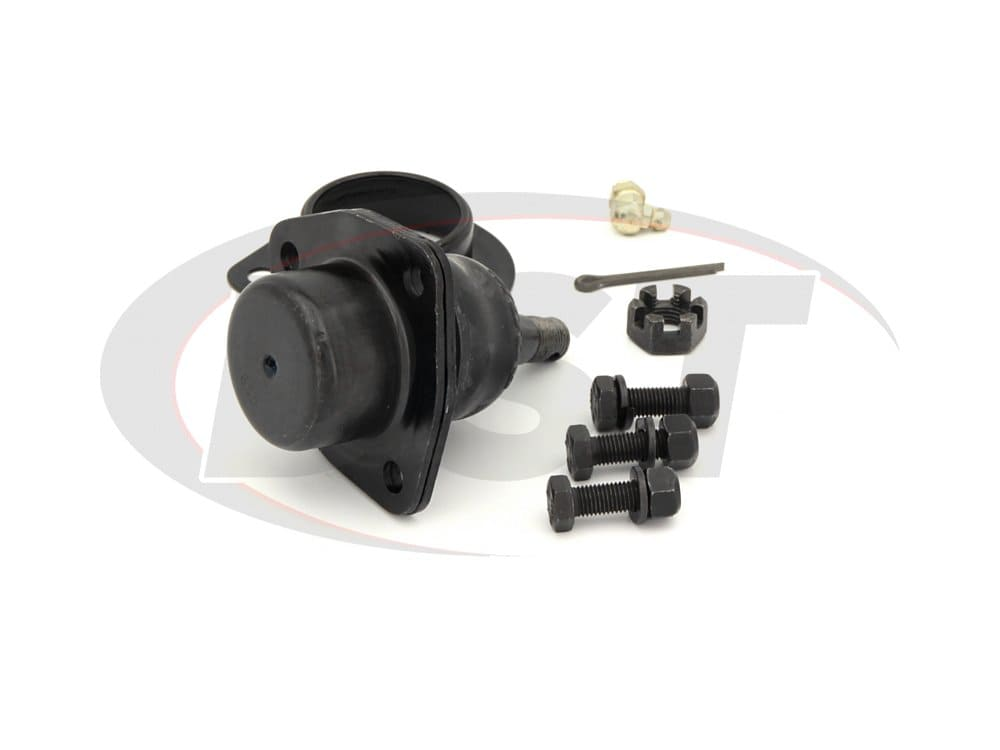 moog-k6034 Front Upper Ball Joint