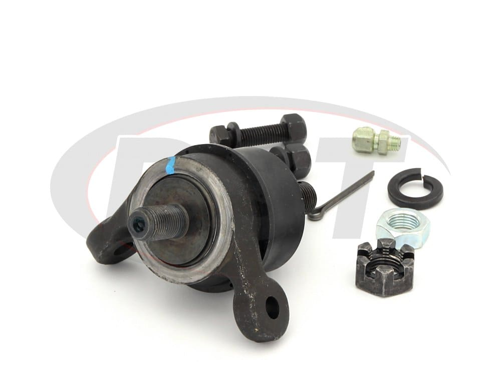 moog-k6035 Front Lower Ball Joint
