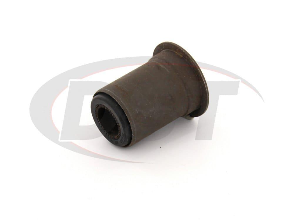 moog-k6055 Front Lower Control Arm Bushing