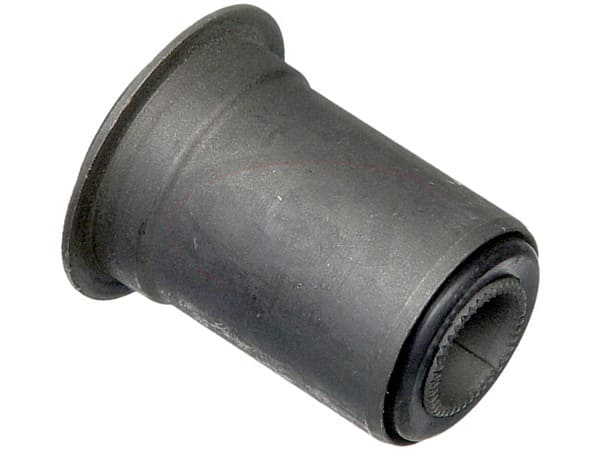 MOOG-K6055 Front Lower Control Arm Bushing