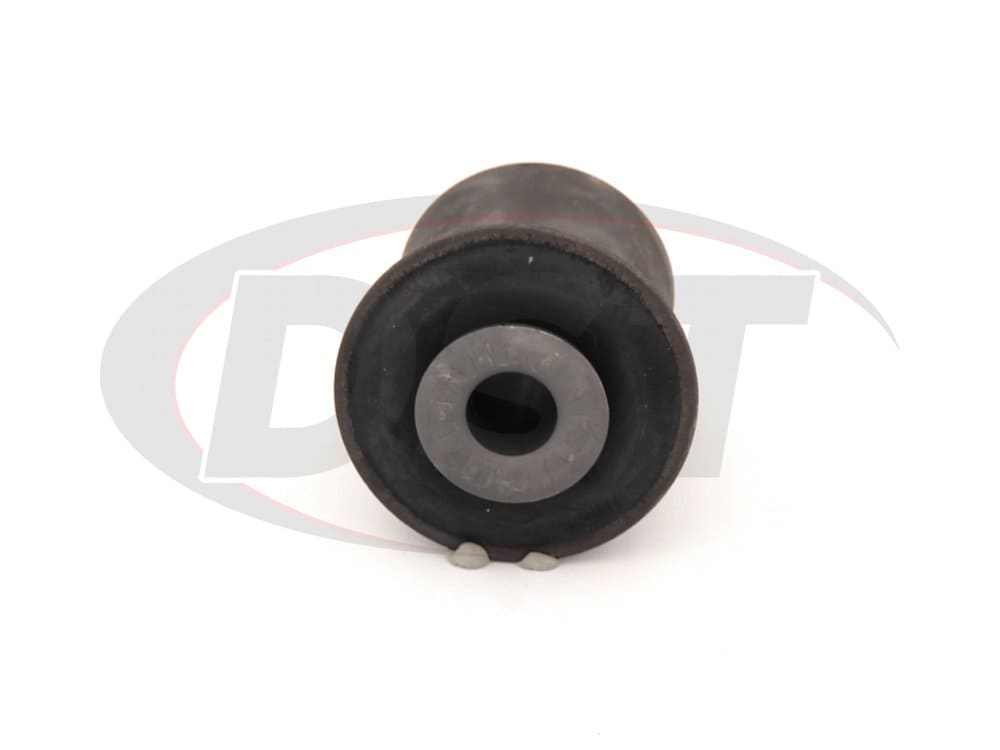 moog-k6068 Front Lower Control Arm Bushing