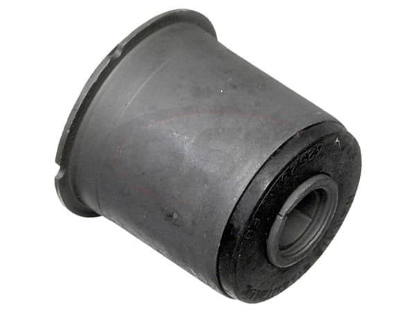 moog-k6075 Rear Control Arm Bushing