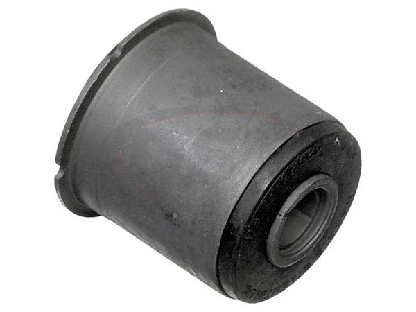 MOOG-K6075 Rear Control Arm Bushing