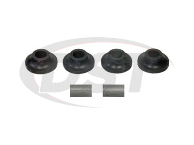 Front Strut Rod Bushing - OE Design