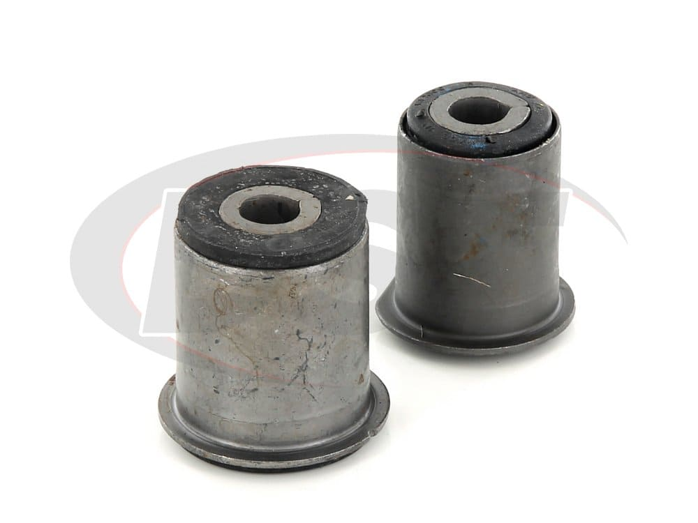 moog-k6109 Front Lower Control Arm Bushings
