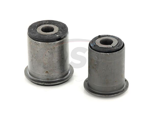 Chevrolet Impala 1996 SS Front Lower Control Arm Bushings