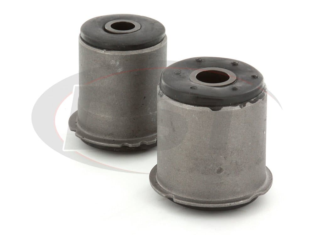 moog-k6111 Rear Upper Control Arm Bushing