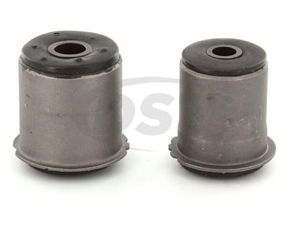 Chevrolet Impala 1996 SS Rear Upper Control Arm Bushing