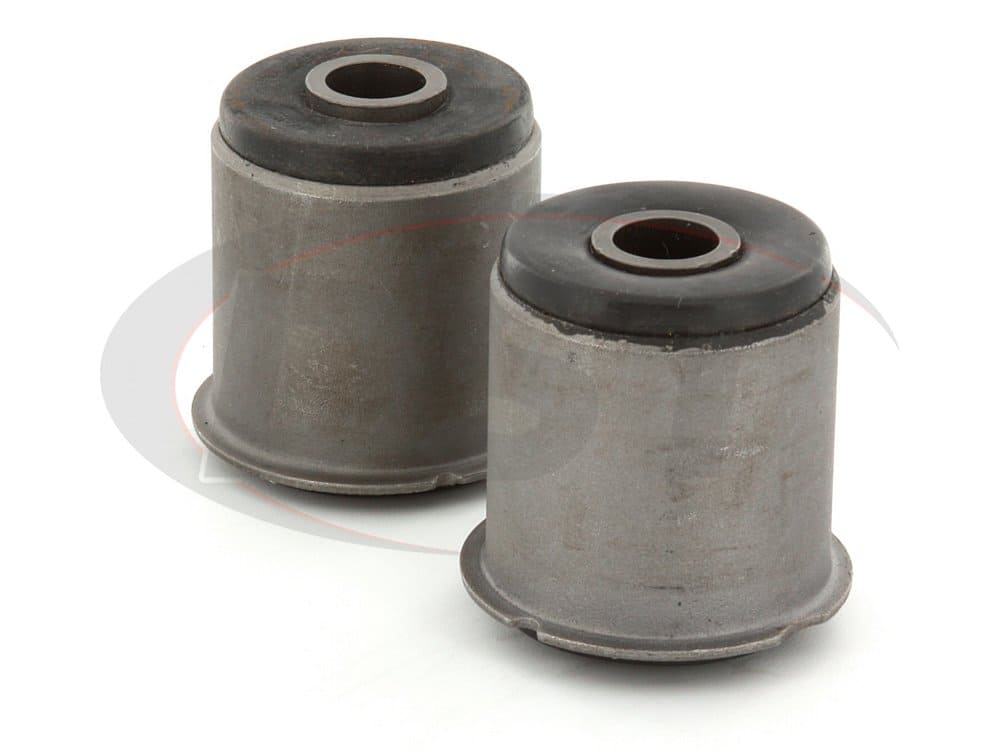 moog-k6116 Rear Lower Control Arm Bushing