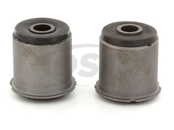 Chevrolet Impala 1996 SS Rear Lower Control Arm Bushing