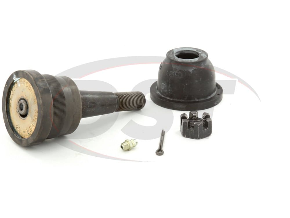 moog-k6117t Front Lower Ball Joint