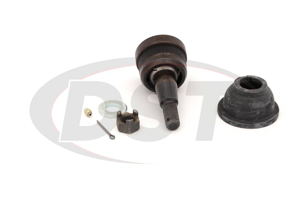 moog-k6129t Front Lower Ball Joint