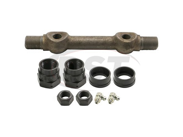 MOOG-K6135 Front Upper Control Arm Shaft